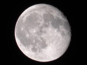 На орбиту Луны запустят надувной жилой модуль