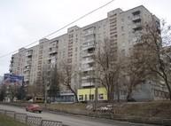 На Новгородской для взрослых и детей работает «Открытое пространство»