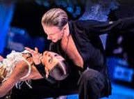 Ukr Dance Cup 2017 – главное танцевальное событие этой осени