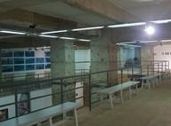 """""""Ex.пленэр: Удаленный доступ"""": ЕрмиловЦентр приглашает на новую выставку"""