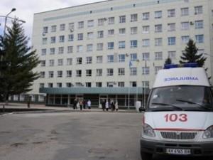 Оксану Евтееву, пострадавшую в ДТП на Сумской, выписали из больницы