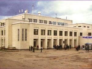Харьковский вуз будет привлекать абитуриентов мотивационными лекциями и рок-концертом