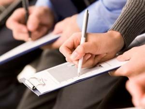 В Харькове обсудят вопрос привлечения инвестиций в объединенные громады
