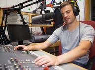 Позитивное влияние условий: доля украинских песен на радио выросла вдвое