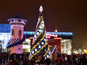 Сегодня в Харькове отмечают День Святого Николая: программа
