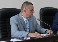 Благодаря Светличной у Главного управления Госпродпотребслужбы в Харьковской области будет новый начальник