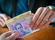 Светличная заподозрила в коррумпированности заместителя главы Лозовской РГА