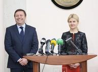 В этом году из харьковского аэропорта откроются новые рейсы в 6 стран