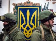 Пример украинских ветеранов локальных конфликтов вдохновляет новое поколение защитников Украины - Светличная