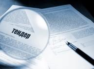 Лозовской чиновник, которого запродозрили в коррупции, подал в отставку