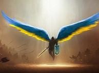 Память о Героях Небесной Сотни является постоянным напоминанием о силе, которая у нас есть - Светличная