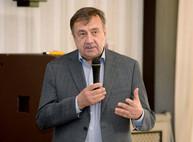 В ХНУ Каразина выбрали ректора