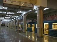 Харьковчан готовят к подорожанию метро