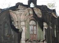 «Сохранить нельзя разрушить»: харьковчане отправляются в тур по Украине с фильмом про состояние архитектурного наследия в стране