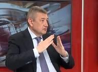 В Украине необходимо сформировать качественно новый уровень региональной политики