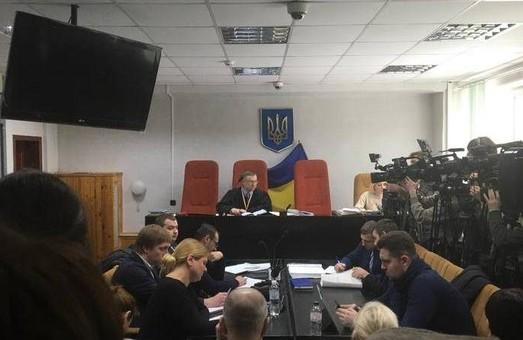 Следующее заседание по делу ДТП на Сумской состоится 21 марта