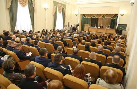 Кравцов подвел итоги встречи Юлии Светличной с представителями ЮЖД