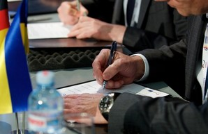 «Вторая Финансовая Ярмарка для МСБ»: предприниматели и банки обсудят результаты года сотрудничества
