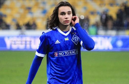 В Украине возобновили футбол: «размышлизмы» над итогами и потугами