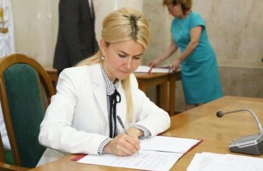 Тепло в дома Харьковщины перестанут подавать 10 апреля - Светличная подписала распоряжение