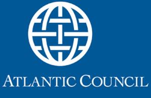 Форум Atlantic Council: «Новый взгляд на американско-украинское партнерство»