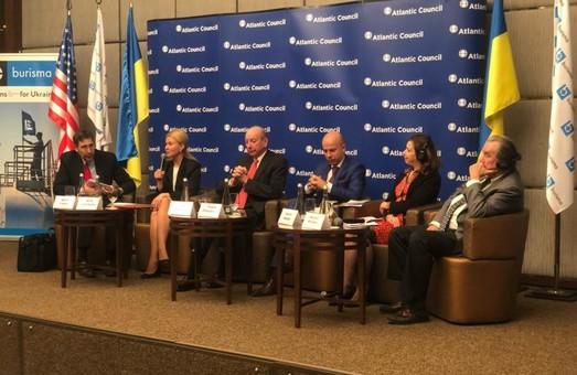 Светличная: 18 млрд грн инвесторы вложили в развитие Харьковской области в прошлом году