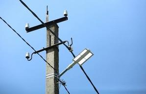 На Харьковщине становится светлее: подробности о реализации проекта, инициированного Светличной