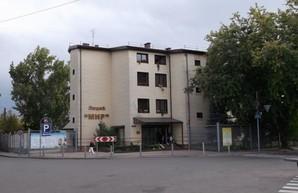 Харьковский лицей получил поддержку ЕБРР