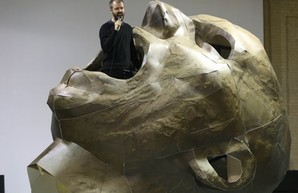 Вторая национальная Биеннале молодого современного искусства объявила open call для кураторов и кураторок