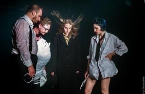 В Харькове состоится Международный театральный фестиваль - независимые театры представят свои спектакли (Программа)