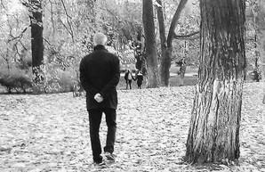 Скончался харьковский журналист, главред «Харьковских известий» Олег Пересада (Дополнено)