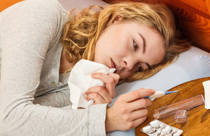 Эпидсезон 2018-2019: какие штаммы гриппа атакуют харьковчан