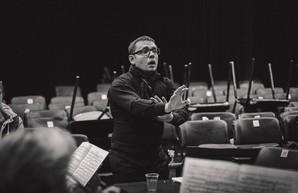 В Харькове пройдет сказочный концерт-аудиоспектакль о симфоническом оркестре