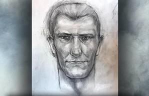 «Покотиловский маньяк» избавился от телефона убитой девушки (ФОТО)