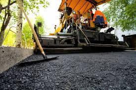 Какие дороги Харьковской области отремонтируют в 2019 году