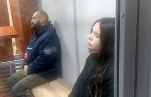 ДТП на Сумской: Зайцева и Дронов получили по 10 лет