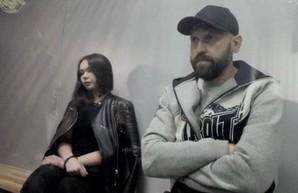 ДТП на Сумской: Дело Зайцевой и Дронова вернули в Киевский райсуд