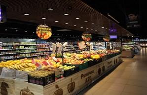 На чем экономят супермаркеты ради снижения цен для нас