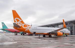 Аэропорт Ярославского расширяет географию регулярных перелетов: сегодня — первый рейс в Барселону
