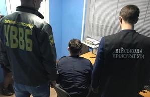 Перезагрузка СБУ и война с контрабандой: Как это коснется Харьковской области