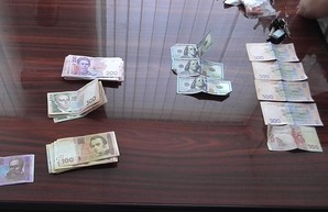 СБУ разоблачила на взятке чиновников харьковского завода имени Малышева (ФОТО, ВИДЕО)