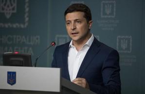 Сегодня в Харьковской области – Президент Украины