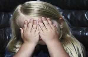 В Харькове педофила поймали на горячем – приставал к маленькой девочке (ВИДЕО)