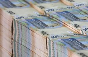 Директор харьковского завода испугался тюрьмы и выплатил огромный долг