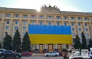 Зеленский подтвердил, что Харьковщину может возглавить Ирина Венедиктова - СМИ