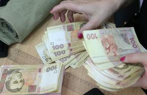 На Харьковщине чиновница присвоила зарплаты и премии врачей