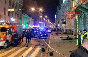 ДТП на Сумской: Дронов перечислил деньги, но не пострадавшим