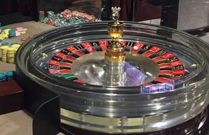 Вход по 200 долларов. Стали известны подробности облавы на харьковские казино