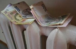 Кучер сказал – Кернес сделал: в Харькове снижают тарифы