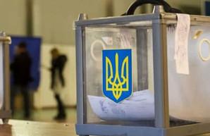 Промежуточные выборы на Харьковщине: в нардепы идет друг губернатора